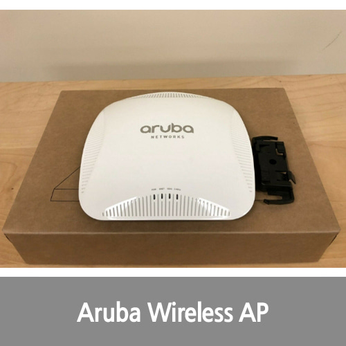 [신품][Aruba][무선AP] Networks AP-225 Wireless Access Point APIN0225(SAME DAY SHIPPING)